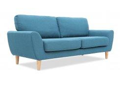 Распродажа диванов Алиса