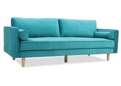 Распродажа диванов Империал