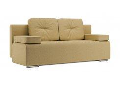 Распродажа диванов Лиссабон