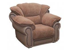 Кресло для отдыха Адажио