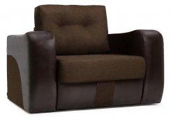 Кресло-кровать Вендор