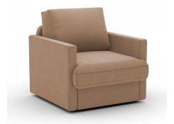 Кресло-кровать Стелф 2