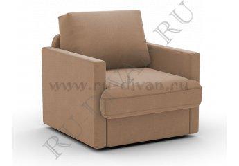 Кресло-кровать Стелф фото 1 цвет бежевый