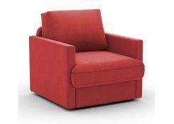 Кресло-кровать Стелф (Красный)