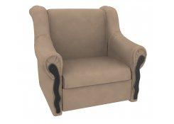 Кресло-кровать Белла (Бежевый)