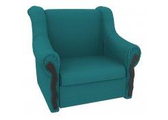 Кресло-кровать Белла (Голубой)