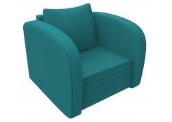 Кресло Калиста (Голубой)