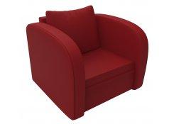 Кресло Калиста (Красный)