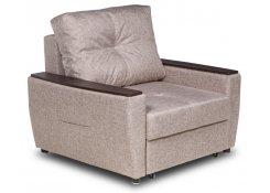Кресло-кровать Дубай