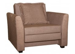 Кресло-кровать Имола