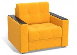Кресло-кровать Атланта (Оранжевый)