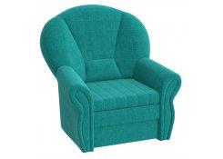Кресло-кровать Рада (Голубой)