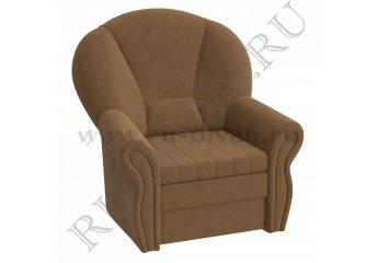 Кресло-кровать Рада фото 33