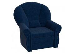 Кресло-кровать Рада (Синий)