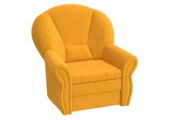 Кресло-кровать Рада (Оранжевый)