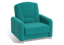 Кресло-кровать Вита (Голубой)