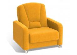 Кресло-кровать Вита (Оранжевый)