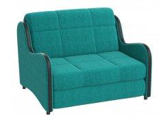 Кресло-кровать Вегас (Голубой)