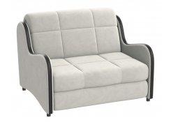 Кресло-кровать Вегас