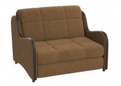 Кресло-кровать Вегас (Коричневый)