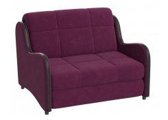 Кресло-кровать Вегас (Фиолетовый)