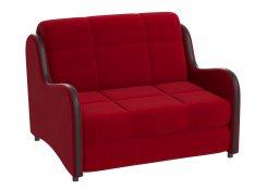 Кресло-кровать Вегас (Красный)