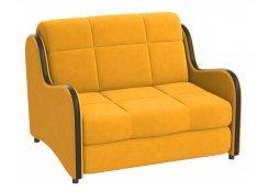 Кресло-кровать Вегас (Оранжевый)