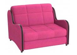 Кресло-кровать Вегас (Розовый)