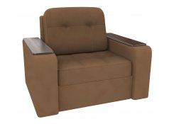 Кресло-кровать Брюссель