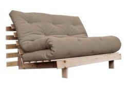 Диван-кровать Беренис