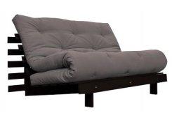 Диван-кровать Беренис (Серый)