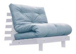 Кресло-кровать Беренис (Голубой)