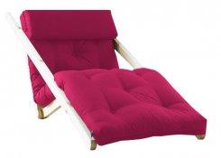 Кресло-кровать Саварен