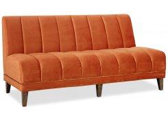 Прямой диван Люция
