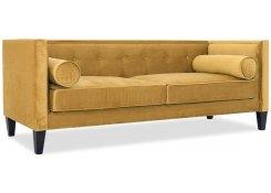 Прямой диван Довиль