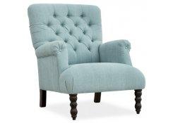 Кресло для отдыха Марсель