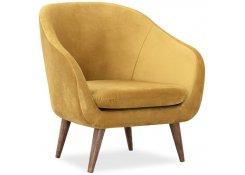 Кресло для отдыха Мидгард