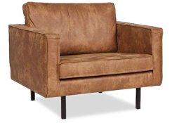 Кресло для отдыха Аспен