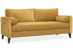 Прямой диван Клауд
