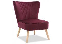 Кресло для отдыха Зола