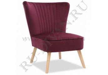 Кресло для отдыха Зола фото 1