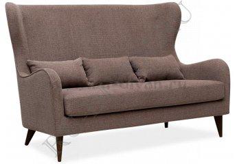 Прямой диван Грета фото 1