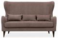 Прямой диван Грета фото 2
