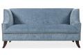 Прямой диван Оберхауз фото 3
