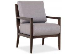 Кресло для отдыха Бренди