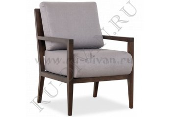Кресло для отдыха Бренди фото 1