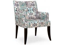 Кресло для отдыха Морган