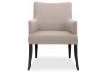 Кресло для отдыха Морган фото 6 цвет бежевый