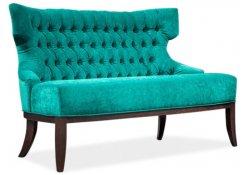 Прямой диван Джон