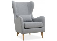 Кресло для отдыха Грета
